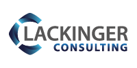 Lackinger Consulting